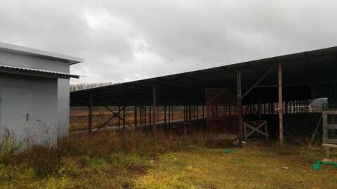 Продажа земельного участка, Нижний Ольшанец, Белгородский район - Фото 4