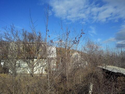 Участок ст Рубин - Фото 5