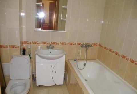 Продам 1-х комнатную квартиру ул Салтыкова-Щедрина 81 - Фото 3