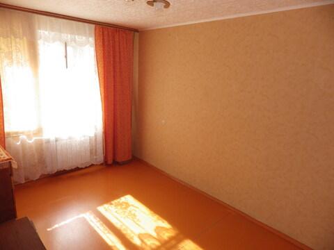 2-к квартира по улице 8 марта, д. 24, корпус 4 - Фото 5
