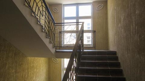 Квартира в собственности! Продается однокомнатная квартира общей площа - Фото 5
