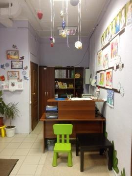 Коммерческая недвижимость, ул. Орденоносцев, д.10 - Фото 2