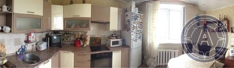 2-к квартира 18 проезд, 98 - Фото 3