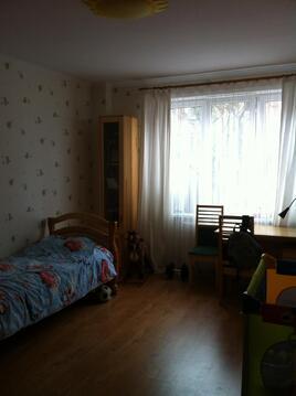 2-комнатная квартира Гагарина ул. - Фото 5