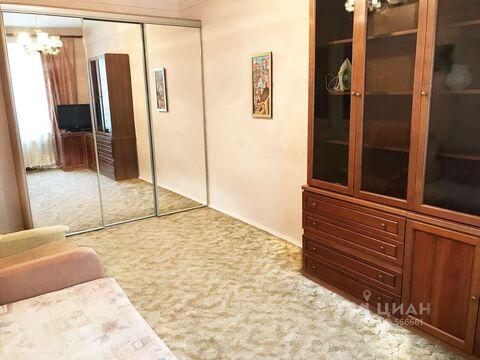 Аренда квартиры посуточно, м. Беговая, 1-й Хорошевский проезд - Фото 2
