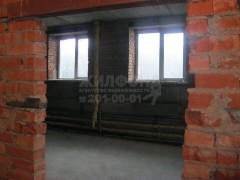 Продажа торгового помещения, Новосибирск, Зелёный Бор микрорайон - Фото 3