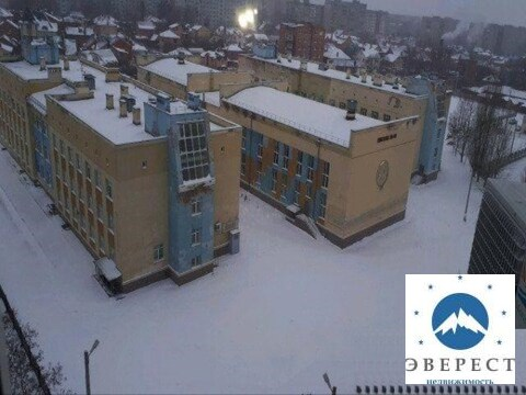 Аренда квартиры, Ростов-на-Дону, Днепровский пер. - Фото 4
