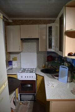 Продается часть Дома выделенная - 52,8 кв.м, с отдельным входом - Фото 3