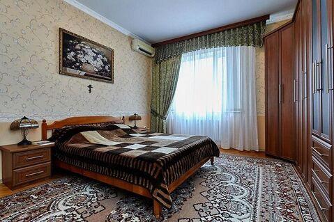Продажа дома, Краснодар, Ул. Колхозная - Фото 1