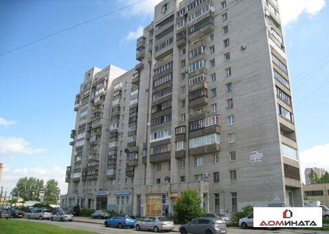 Продажа квартиры, м. Ладожская, Ириновский пр-кт. - Фото 1