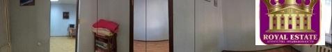Сдам 3-к квартиру, Симферополь город, улица Толстого 17 - Фото 4