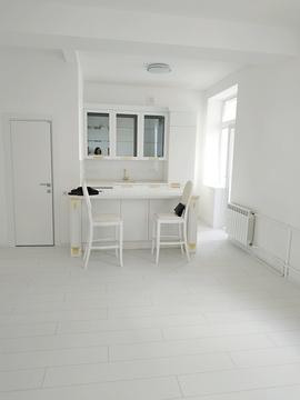 Продаю квартиру в центре Москвы на ул Тверская д 17 - Фото 2