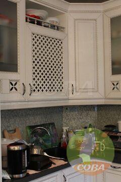 Продажа квартиры, Тюмень, Ул. Комсомольская - Фото 5