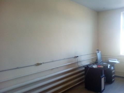 Офис 26 кв. м. г. Домодедово, ул. Корнеева, д.27 - Фото 2