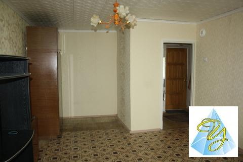 1-комнатная квартира г.Покров - Фото 2