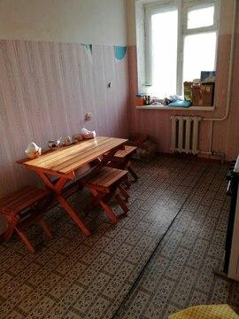 Сдам 3-комнатную квартиру по ул. Губкина - Фото 3