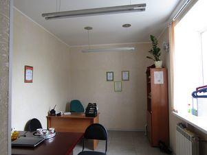 Продажа офиса, Томск, Ул. Пушкина - Фото 2