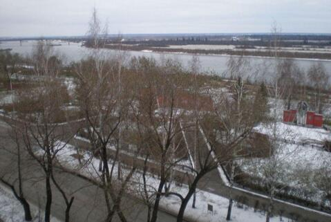 Продажа квартиры, Северск, Ул. Ленина - Фото 3