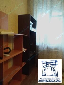 Продажа квартиры, м. Павелецкая, Дербеневская наб. - Фото 5