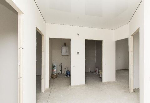 Продажа дома, Краснодар, Березовая улица - Фото 1