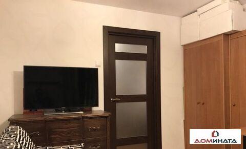 Продажа квартиры, м. Академическая, Ул. Софьи Ковалевской - Фото 4