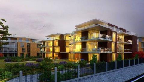 Продажа квартиры, Купить квартиру Юрмала, Латвия по недорогой цене, ID объекта - 314071404 - Фото 1
