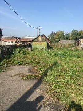 Продам земельный участок 2-й переулок Инициативный - Фото 1