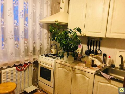 Продажа квартиры, Сергиев Посад, Сергиево-Посадский район, Ул. Клубная - Фото 3