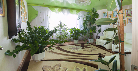 Продам двухкомнатную квартиру Хохрякова 24а - Фото 1