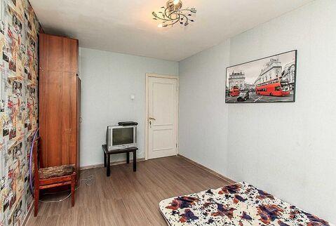 Продается квартира г Краснодар, ул Алтайская, д 2 - Фото 1