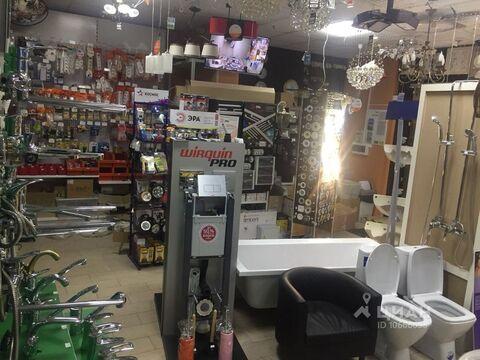 Продажа готового бизнеса, Наро-Фоминск, Наро-Фоминский район, Ул. . - Фото 2