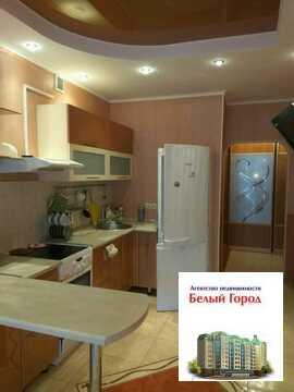 Сдам 1 комнатную квартиру в городе Томске, ул. Карла Маркса, 36 - Фото 3