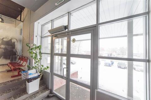 Продается готовый бизнес по адресу г. Липецк, пл. Заводская 8а - Фото 1