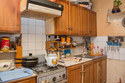 Владимир, Комиссарова ул, д.18, 3-комнатная квартира на продажу - Фото 5