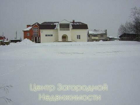 Дом, Новорижское ш, Волоколамское ш, 18 км от МКАД, Дедовск г. . - Фото 5