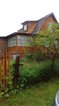 Продам хороший дачный домик - Фото 3