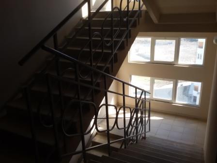 Продам 1-к квартиру, Анапа город, улица Крылова 17к2 - Фото 5