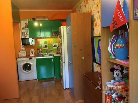 Продажа комнаты, Сыктывкар, Ул. Национальная - Фото 1