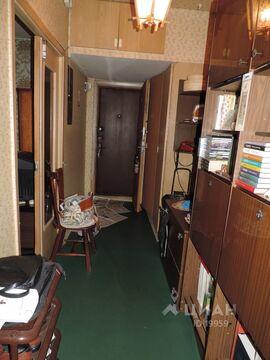 Аренда комнаты, Ул. Дубнинская - Фото 1