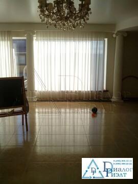 Продается большой дом в Раменском районе деревне Григорово - Фото 4