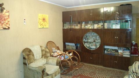 Продается 2-х комнатная квартира в г.Александров р-он Гермес - Фото 4