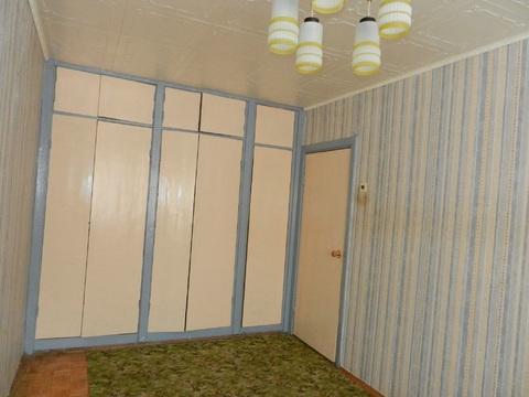 3 комнатная квартира Домодедово, мкр. Белые Столбы, д.3 - Фото 4
