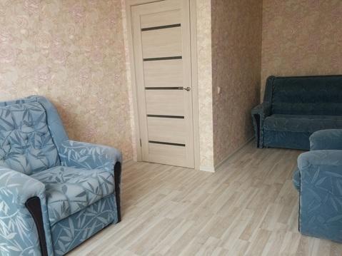 Сдается 1кв в новом доме рядом с метро Звездная - Фото 2