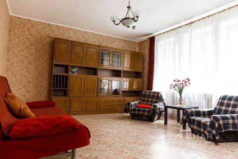 Аренда квартиры посуточно, Йошкар-Ола, Ул. Комсомольская - Фото 2