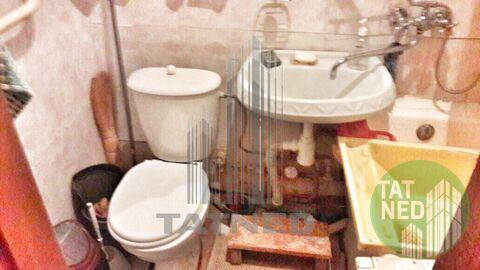Продажа: Квартира 1-ком. Ягодинская 37 - Фото 2