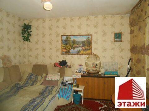 Продажа квартиры, Муром, Нежиловская - Фото 3