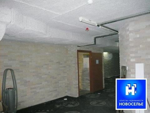 Продажа помещения в Центре - Фото 1