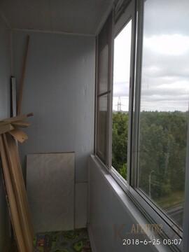 Сдам в аренду 1-комн. квартиру вторичного фонда в Московском р-не - Фото 3