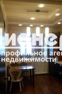 Продажа квартиры, Нижневартовск, Ул. Дзержинского - Фото 4