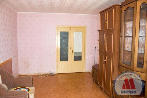 Квартира, ул. Строителей, д.1 - Фото 2